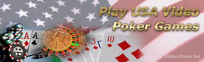 Play-USA-Video-Poker-Games