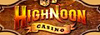video poker Slot machines at online casinos
