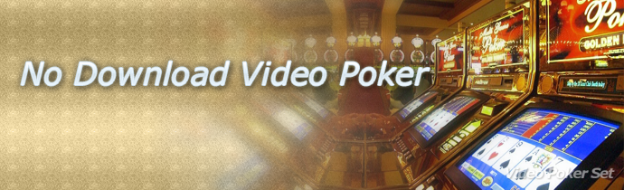 www videopokerset.com/no-download-video-poker